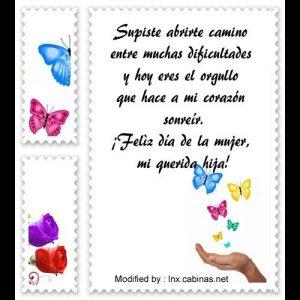 Feliz Dia Internacional De La Mujer Imagenes Frases Mensajes Gif 0 ratings0% found this document useful (0 votes). imagenes de amistad y amor con frases bonitas