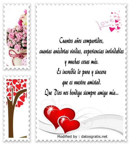 Para Mi Mejor Amiga Imagenes Bonitas Frases Cortas Y Largas Te Quiero