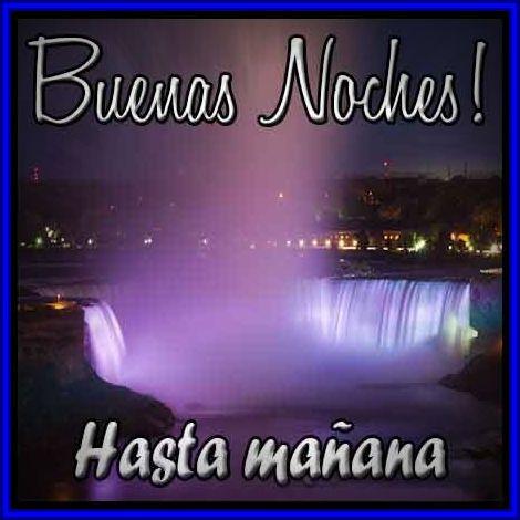 Frase Buenos Dias, Buenos Dias Buenas Tardes, Frases De Buenos Días, Buenas  Noches, Frases Buenisimas, Buena Tarde, Buen Día, Lindo