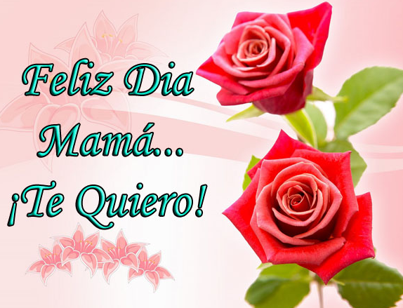 Frases Para El Día De La Madre Mensajes Pensamientos Y