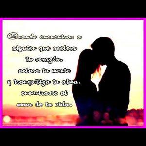 Imagenes Chistosas De Amor Con Frases Para Mi Novio O Novia