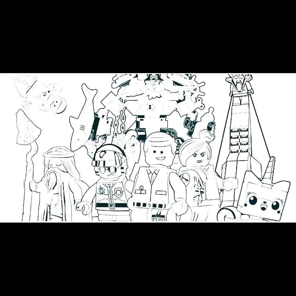 Imágenes De Amistad Para Dibujar Y Colorear Fáciles