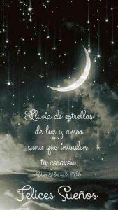 Frases De Buenas Noches Para Mi Novia Mi Novio Mi Esposa Y Mi Amor