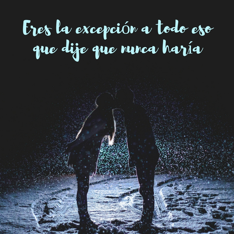 60 Frases De Amor Para Dedicar A Mi Novio O Novia Con