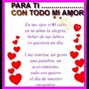 60 Frases De Amor Para Dedicar A Mi Novio O Novia Con Imagenes Bonitas