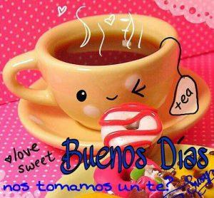 Imagenes De Amistad Y Amor Con Frases Bonitas