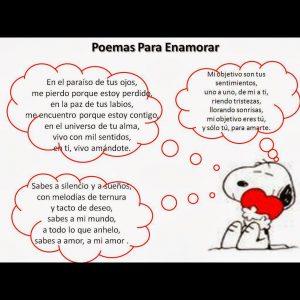 Frases De Amor Para Mi Novio Cortas Largas Y Bonitas Tumblr