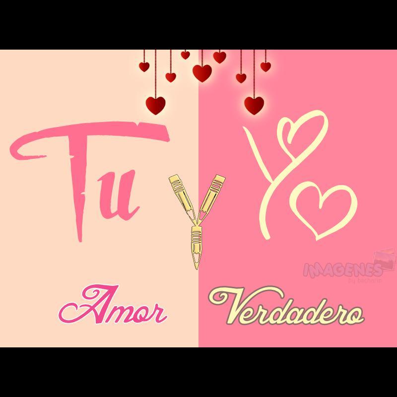Imágenes De Amor Para Dedicar A Mi Novia Con Frases Bonitas Y Dulces