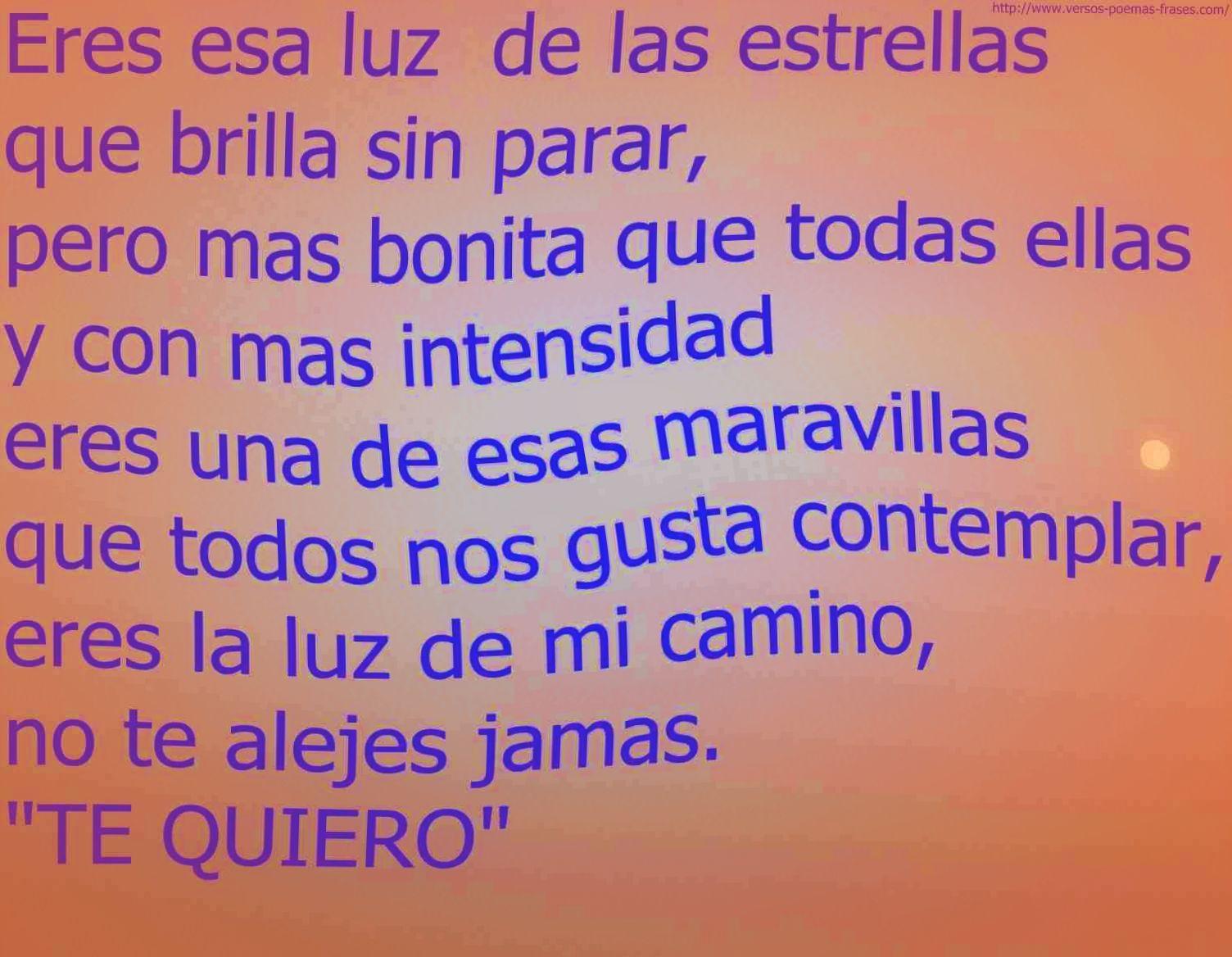 Poemas Para Una Amiga: Poesías De Amistad Cortas Y Largas Bonitas Para Dedicar