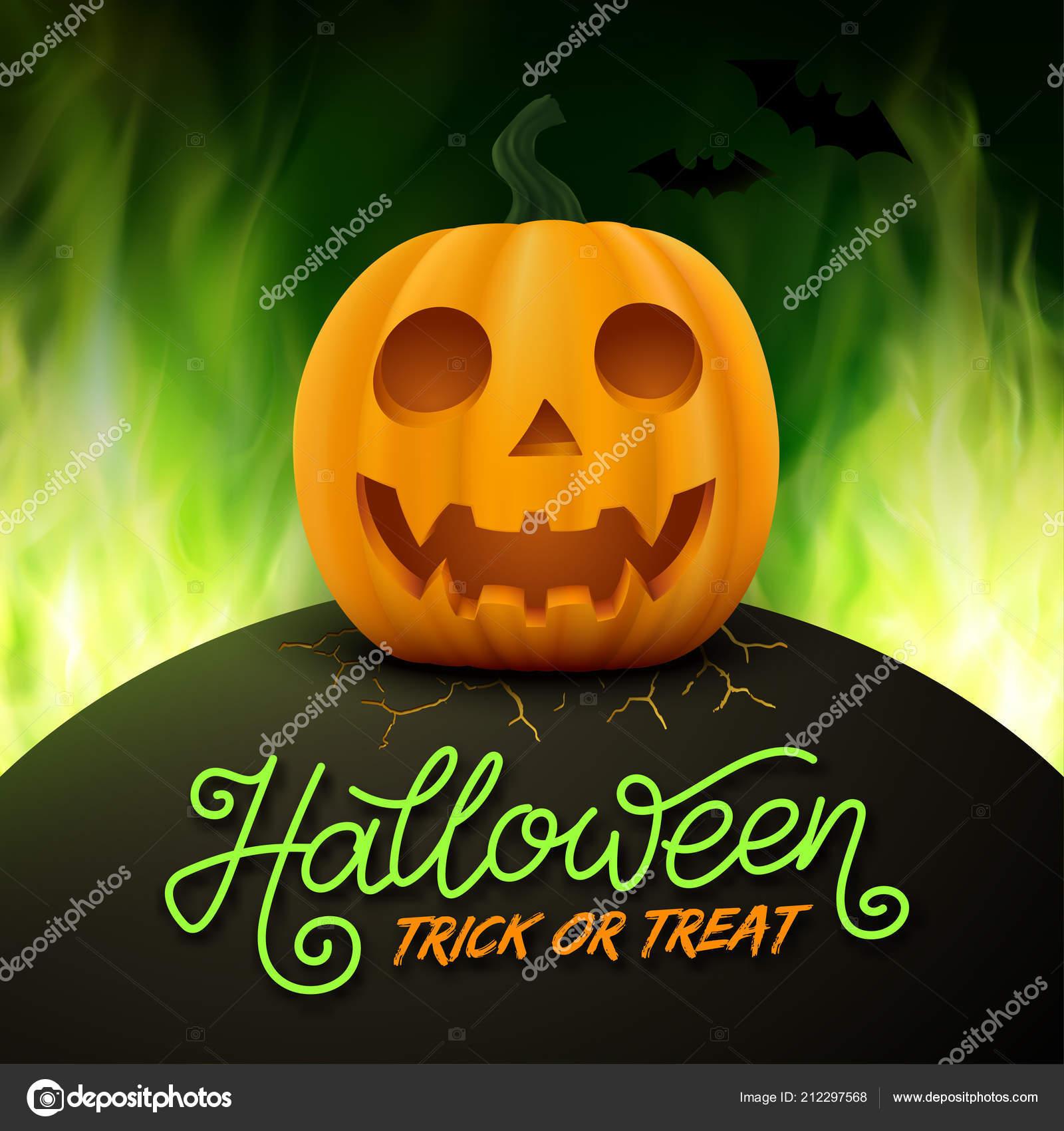 Feliz Halloween En Imagenes Tarjetas Y Frases Para Dedicar