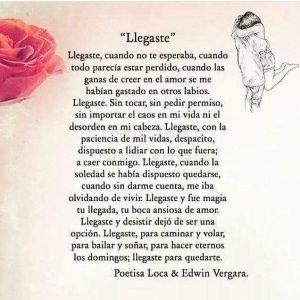 Frases De Amor De Libros Cortas Para Dedicar A Mi Amor