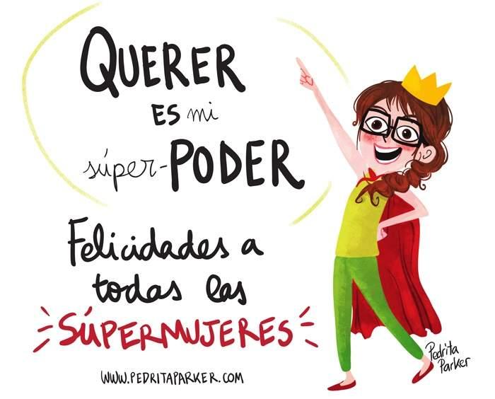 Frases Para El Día De La Mujer Cortas Y Bonitas 8 De Marzo