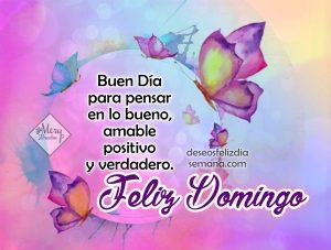Feliz Domingo Frases Para Amigos Y Familia Domingo Cristiano