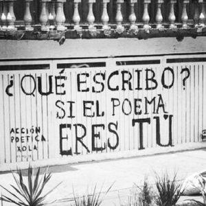 Frases poéticas de amor