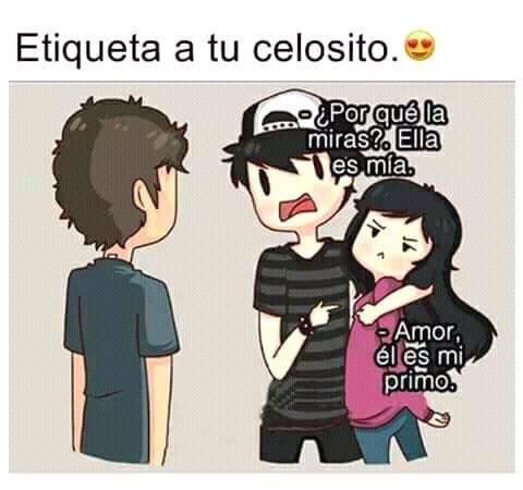 Memes De Amor Sad Para Mi Novio Amor De Lejos Prohibido E Imposible