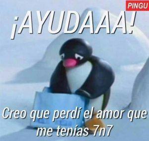 Memes De Amor Sad Para Mi Novio Amor De Lejos Prohibido E