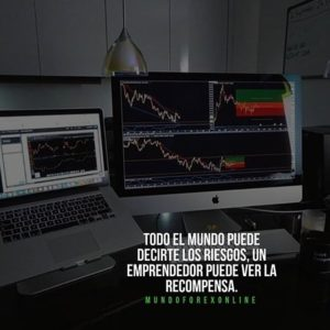 Frases para traders